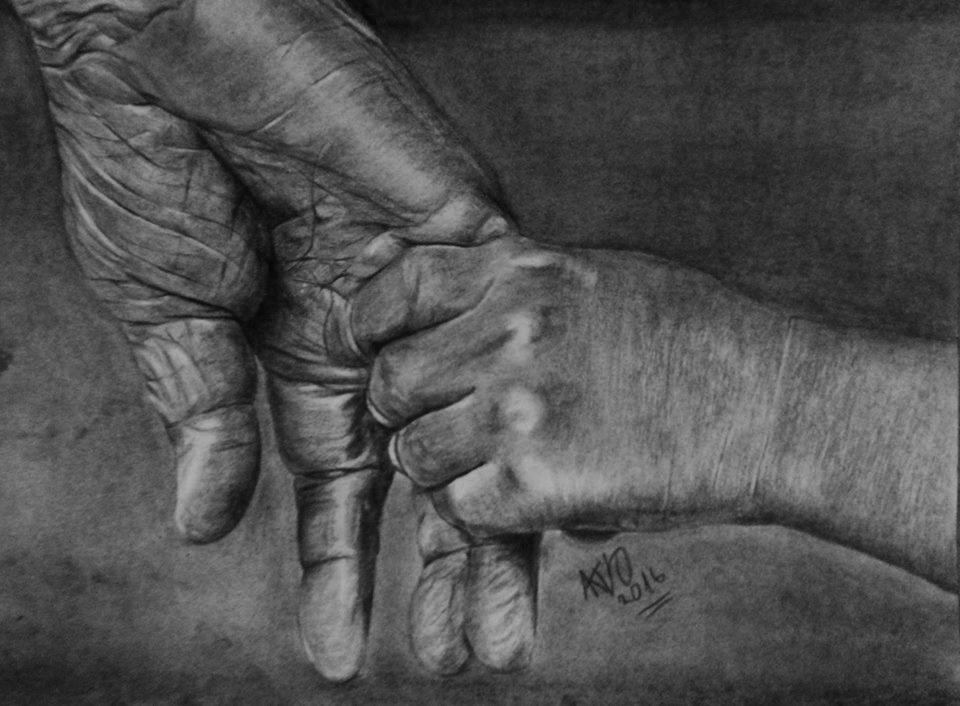 manos2
