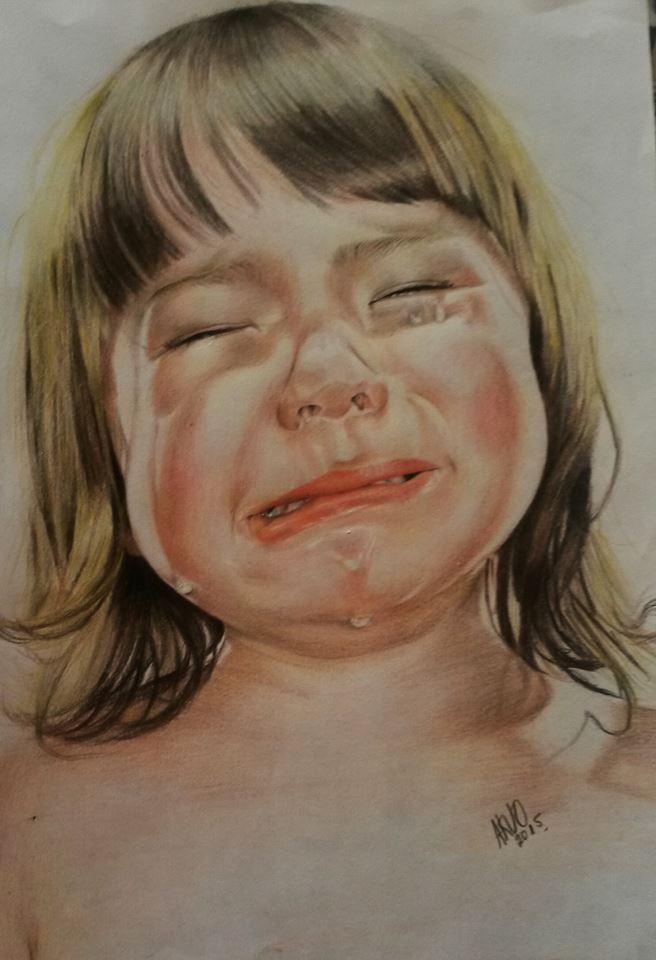 nena-llorando